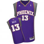 Official Phoenix Suns Apparel 013 ZRN3366