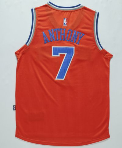 the latest a0df4 f1a43 Shop Cheap York Knicks Jersey 056 HGY3076, Basketball ...