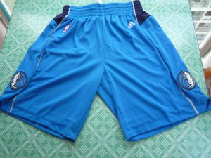 Order Clothing Shorts 031 IZO4565