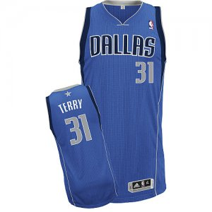 Real Dallas Jersey Mavericks 011 OJP1305