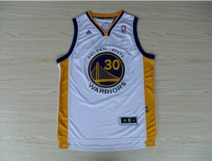The good business Golden State Warriors Merchandise 018 MYP1832