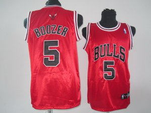 Wholesale Chicago Bulls Clothing 042 HGH906