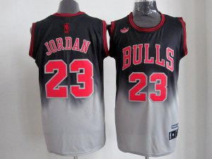 Wholesale Chicago Jerseys Bulls 074 NCJ938
