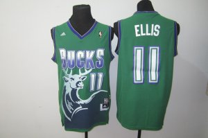 Wholesale Milwaukee Basketball Bucks 011 EIU2851