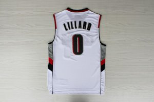 Wholesale NBA Portland Trail Blazers 024 MPB3511
