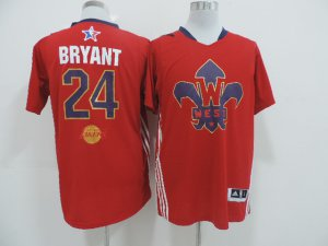 Best Merchandise All Star 2013 14 19 RVL2905