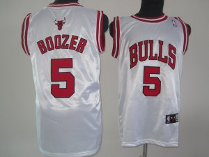 Big Discount Chicago Bulls 045 Merchandise WYV909