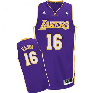 Buy Authentic Los Angeles Lakers NBA 040 GFM2540