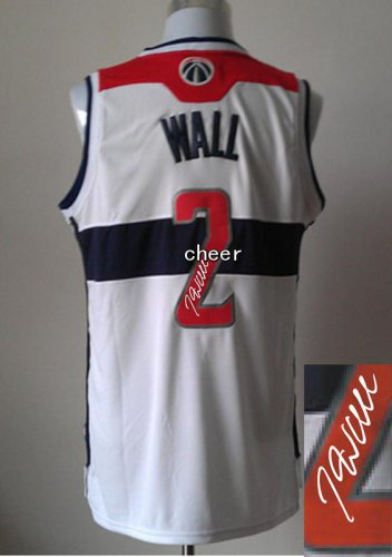 Buy Cheap Player Signed 30 NBA TOH3434