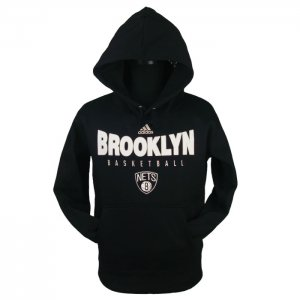 Buy Hoodies Gear 35 ESL4478