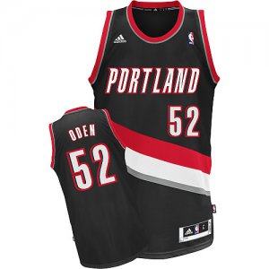 Buy Portland Apparel Trail Blazers 012 CLA3502