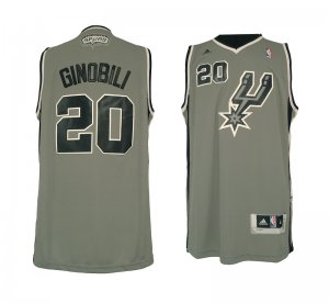 Cheap Promotion San Antonio Basketball Spurs 061 MBF3788