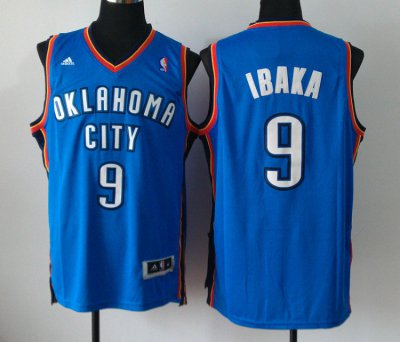 Cheaper Oklahoma City Thunder 016 Clothing SDY3133