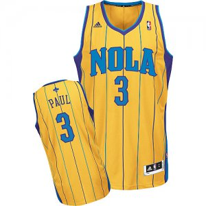 Discount holidays Orleans Hornets Apparel 008 QKJ2933