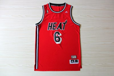 Hight Quality 2013 Jerseys 010 BYW66