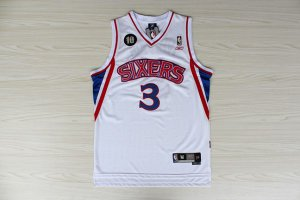 Hot On Sale Philadelphia Sixers 002 Clothing NTY3294