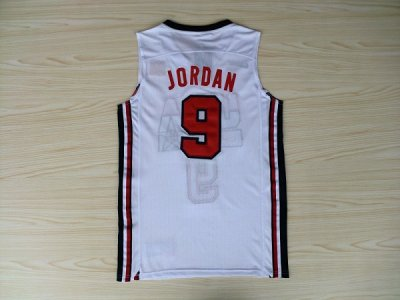 Lowest Price NBA SuperStar Michael Jordan 010 RBC115