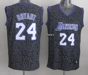 Lowest price guarantee Los Gear Angeles Lakers #24 Bryant Crazy Light Swingman PXY2495
