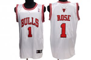 New Style Chicago Bulls 033 Jersey MEF897
