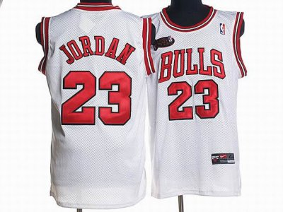 On Sale Apparel Chicago Bulls 027 JQI891