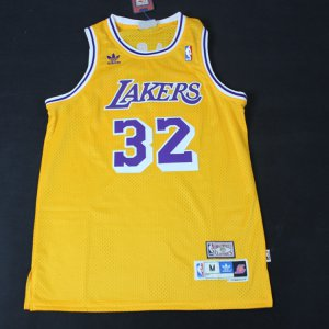 Online Hot Big Dipper wilt chamberlain Gear nickname lakers JVY2486