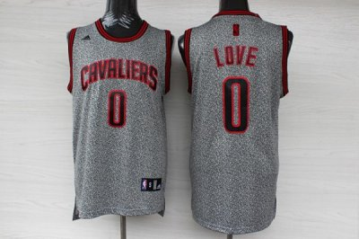 Wholesale Clothing Cleveland Cavaliers #0 Swingman OYL1149