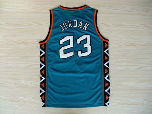 Wholesale NBA SuperStar Michael Jordan 036 BEM141