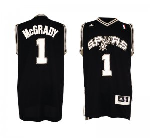 cheaper San Antonio Spurs Jerseys 048 ZJS3775