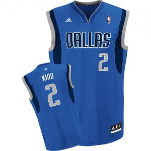 discount price Dallas Mavericks Basketball 007 CHQ1301