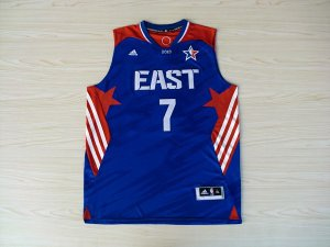 65% Off All Star Merchandise 2013 03 UZH2889
