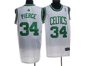 Beautiful Basketball Boston Celtics 021 WSP493