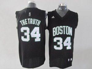 Best Boston Celtics Merchandise 040 DET512
