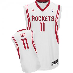 Best Gift Jersey Houston Rockets 010 MWH1959