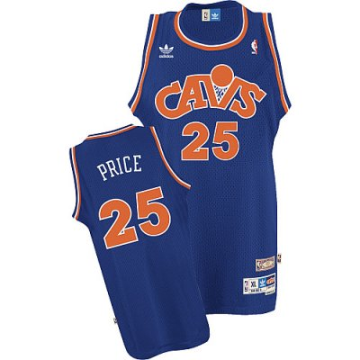 Buy Discount Cleveland Cavaliers 001 Basketball TQG1228