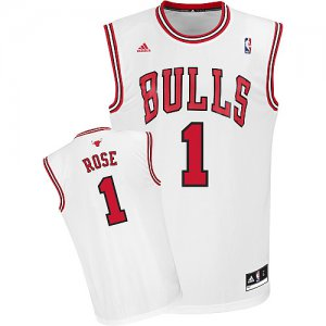 Cheap Chicago Bulls Basketball 015 RBB878