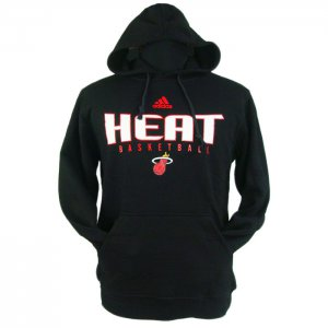 Cheap Online 2018 Hoodies Basketball 19 AYL4462