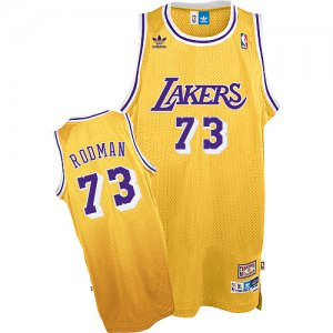 Discount Los Angeles Lakers 007 Clothing FVL2510