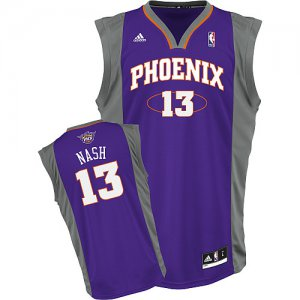 Exactly Fit Phoenix Suns 010 Apparel RHN3363