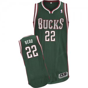 Good quality Milwaukee Bucks 009 Basketball AHS2849