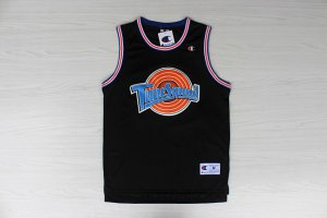 Hight Quality SuperStar Michael Jordan 019 Jersey MQO124