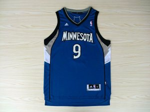 Hot Minnesota Timberwolves 008 NBA ABV2883