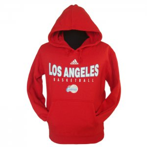 Hot On Sale Hoodies 42 NBA UUH4485