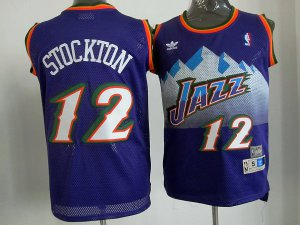 Hot On Sale Utah Jazz Merchandise 010 OXP4173