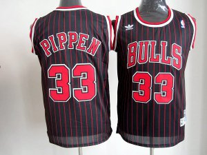 Hot Sale Cheap Chicago Bulls Clothing 064 ONE928