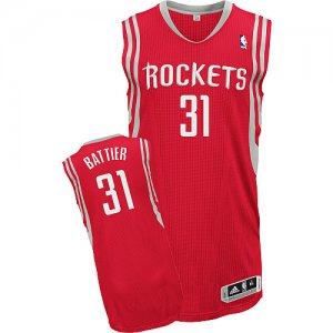 Hot Sale Cheap Houston Rockets Clothing 005 IAQ1954