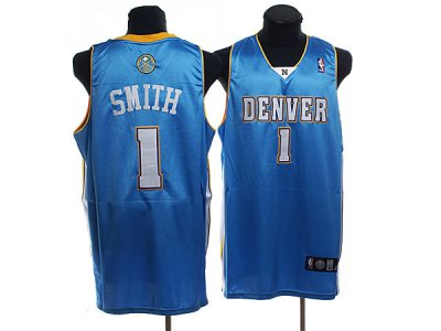 Many offers NBA Denver Nuggets 025 ZPY1352