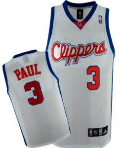 New Cheap Los Gear Angeles Clippers 012 XKS2311