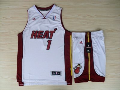 Online Cheap Miami Clothing Heat Suit 12 AJG4503