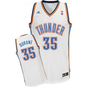 Online Sale 2018 Oklahoma Basketball City Thunder 007 DHY3129