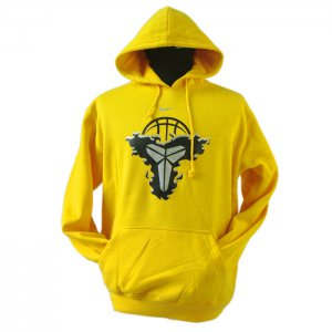 Shopping Hoodies Basketball 13 UBR4456